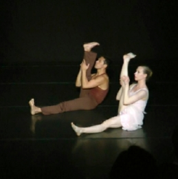 News And Performances Jennifer Mellor Dance Project
